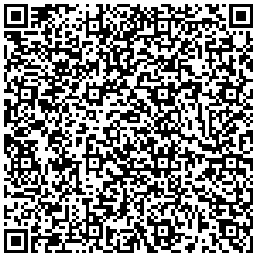 http://zsmorkolobrzeg.finn.pl/res/serwisy/pliki/13743647?version=1.0&t=1467103726596